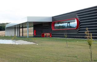 Epsilon Euskadi en Parque Tecnológico de Alava